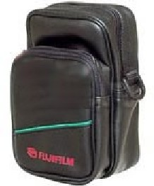Fuji 35MM CARRY CASE Fujifilm Carrying Case