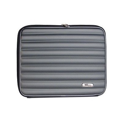 Vidpro QS-15BK Vidpro Notebook Storage Sleeve - Up To 14.1inch -Black -