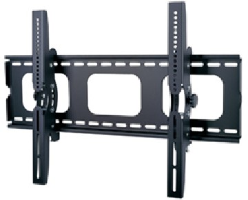 Digicom PMA-7031 Universal Tilting Mount Black 130Lb Capacity