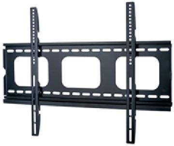 Digicom PMA7041 Digicom Pma7041 Flat Wall Mount For 38inch -58inch TVs