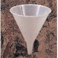 Bulk Savings 328642 16 Oz Plastic Funnnel- Case of 144