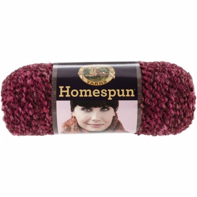 Homespun Yarn : Homespun Yarn-Calret eBay