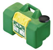 Haws 15 Minute Portable Eye Wash Station - 1 Ea. DDDSD484321