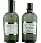 Grey Flannel Gift Set Grey Flannel By Geoffrey Beene