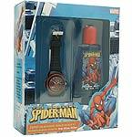 Spiderman Gift Set Spiderman by Marvel FN142026