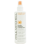 Color Protect Locking Spray 8.5 Oz