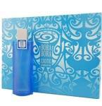 Bora Bora Exotic by Liz Claiborne 3.4 oz Cologne Spray