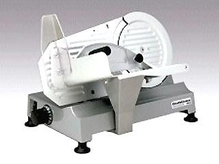 ChefsChoice 6620000 662 Pro Electric Food Slicer