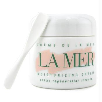 La Mer Creme de La Mer - 250ml / 8.5oz
