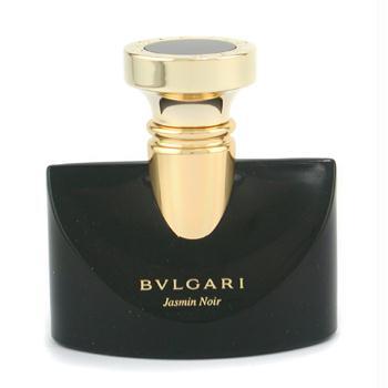 Bulgari Jasmin Noir Eau De Parfum Spray - 50ml / 1.7oz