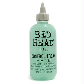 Tigi Bed Head Control Freak Serum - Frizz Control & Straightener - 250ml / 9oz