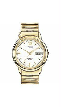 Timex T21942 Men's Dress Watch
