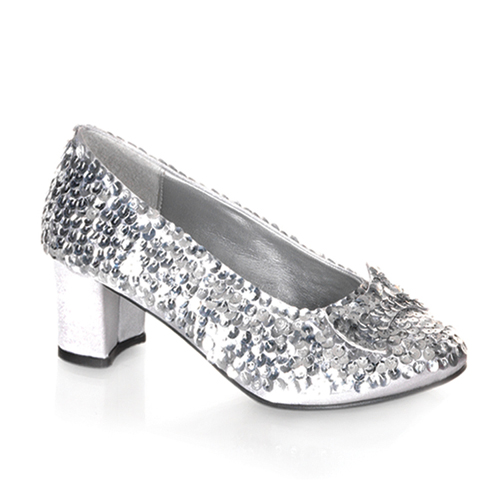 Large Wide Women's Shoes http://www.yourlivinglarge.com
