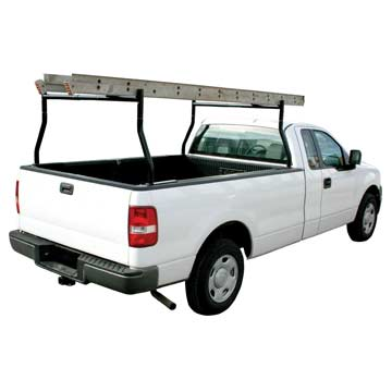 Buffalo Tools HTCARG Cargo Truck Rack