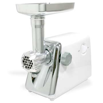 Buffalo Tools Sportsman MEG300 Electric Meat Grinder at Sears.com