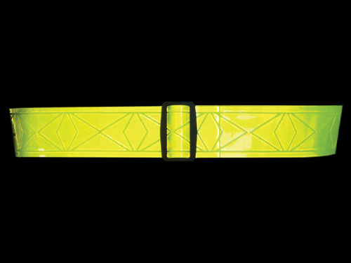 Image of Bright Ideas RB1 Reflective Belt