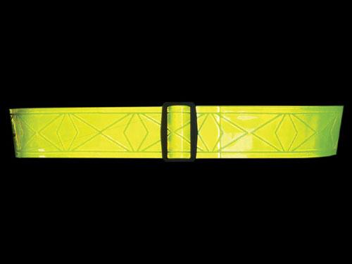 Bright Ideas RB1 Reflective Belt