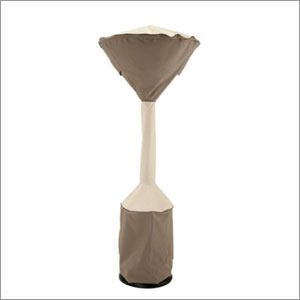 Classic Accessories 73112 Standup Patio Heater Cover