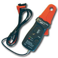 ialities 695 Low Current Probe 0-60 AMP Use with Scope or Multimeter