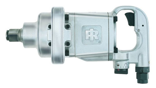 Ingersoll Rand 285B Heavy Duty 1 Inch Air Impact Wrench