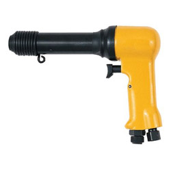 Ingersoll Rand 132 Super Duty Air Impact Hammer