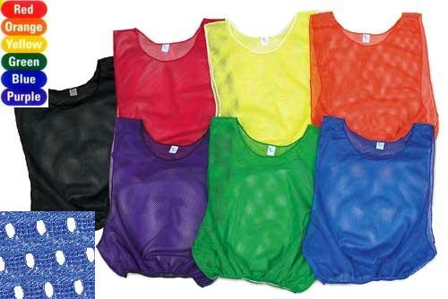 Everrich EVC-0085 Deluxe Vest Pack - 21 x 34 - 36 Inch Chest EVRR061