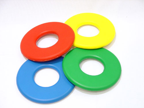 Everrich EVM-0020 8.375 Inch Hollow Discs
