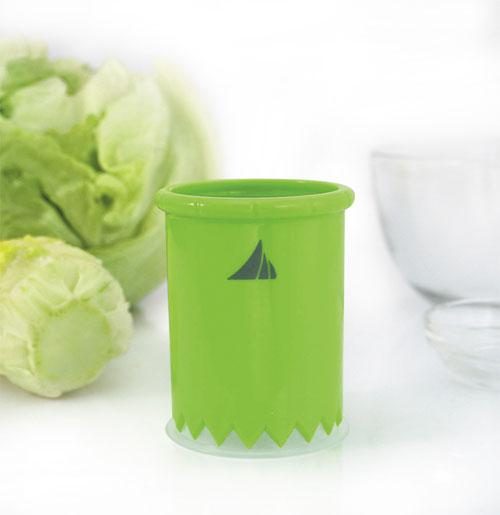 Meridian LC-01 Let Us Core Lettuce Corer Lettuce Seed, Lettuce Seeds, Salad Greens, Lettuce, Lettuce Mix, Mesclun, Garden Seeds, Salad Seeds