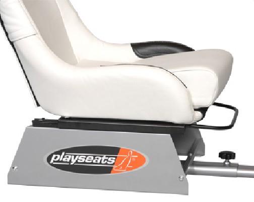 Playseats USA 80010 Playseats Seat Slider Kit