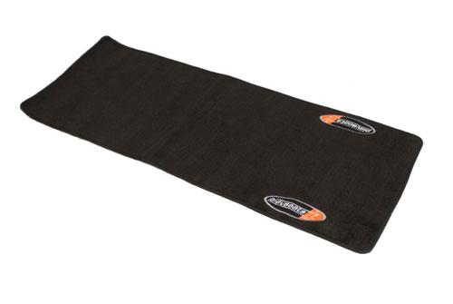 Playseats USA 40000 Playseats Floor Mat