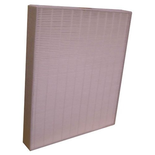 Surround Air XJ-3800SF Spare Filter For Intelli-Pro SURR006