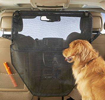 Talus HR-7227 Dog Barrier