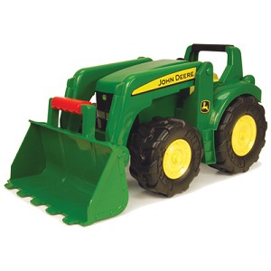 John Deere 35850 21 in. Big Scoop Tractor