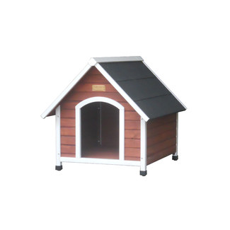 Advantek 21857A The Hacienda Dog House - Small
