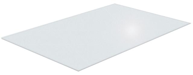 Floortex FPPET3046EV4 Tex Anti-microbial Pet Mat 12 x 18 in.