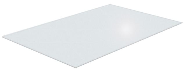 Floortex FPPET4861EV2 Tex Anti-microbial Pet Mat 19 x 24 in.