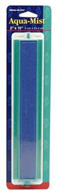Penn Plax AS2 Aqua Mist Air Stone Add-A-Stone - 2 x 10 in.