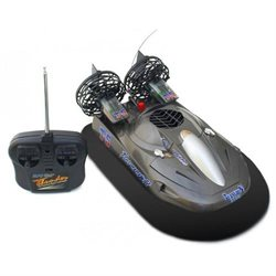 Microgear EC10285-2X Remote Controlled RC SX-313 3.5 Channel Helicopter with Gyro
