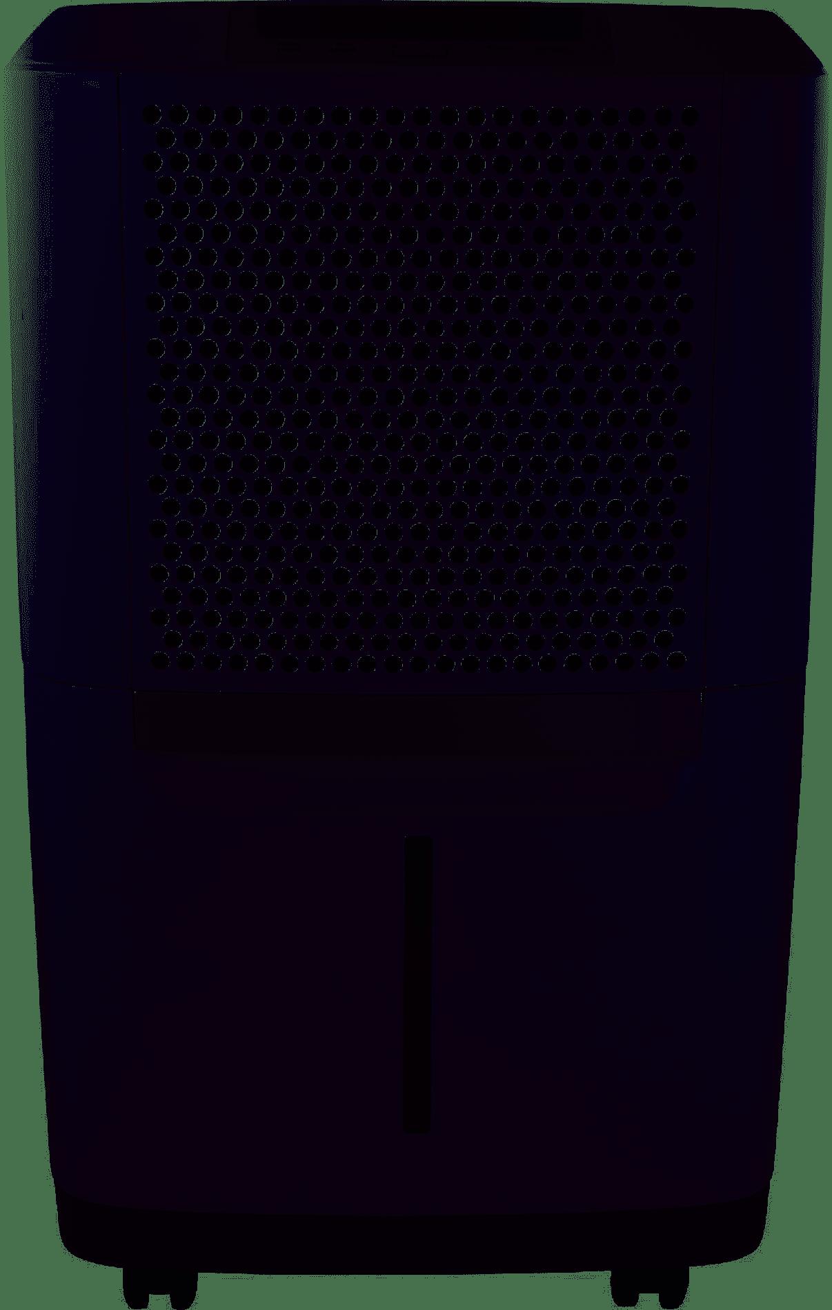 Frigidaire FAD704DWD 70 Pint Dehumidifier