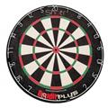 DMI Sports 60007 Staple Free Bristle Dartboard