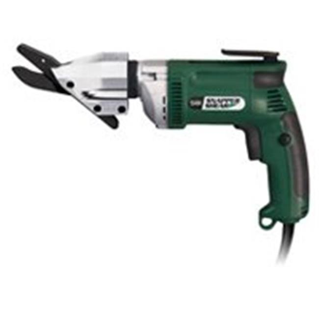 Details about Pactool International SS404 0 31 in  Snapper Shear