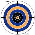Allen 15205 12 Pack Bullseye Target