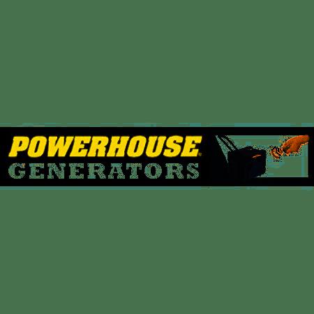 Powerhouse POW-69700 Generator Crankshaft Oil Seal