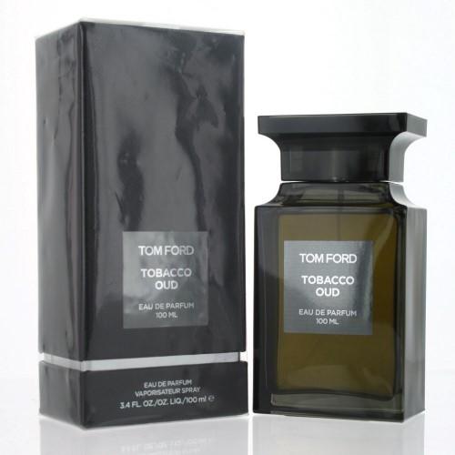 Tom Ford WTOMFORDTOBACCOOUD34 3.4 oz Eau De Parfum Spray