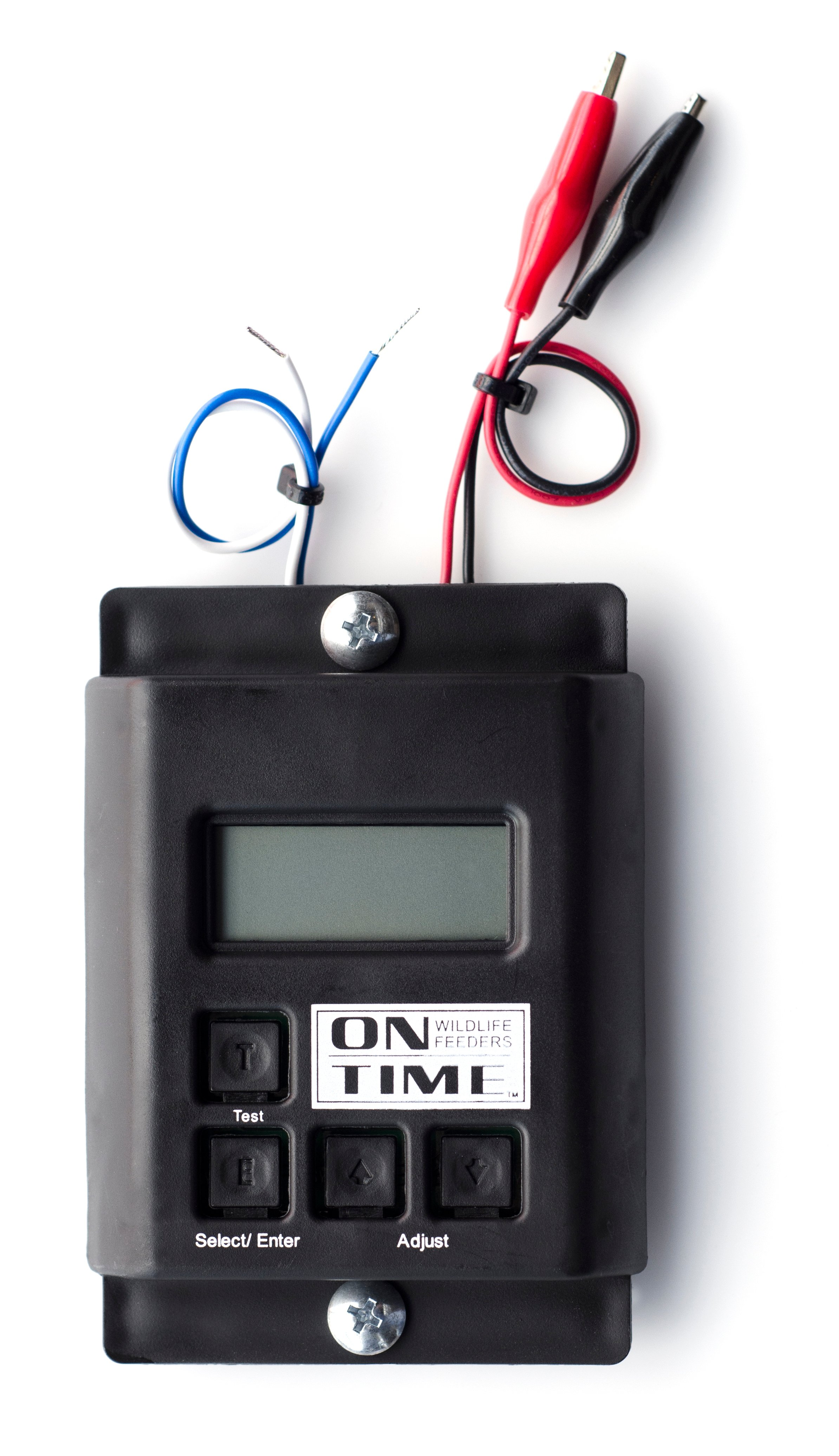 On Time Wildlife Feeders 503 Digital Replacement Timer