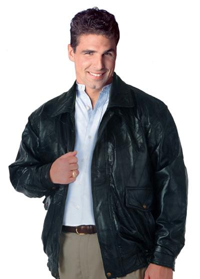Men Jackets & Coats