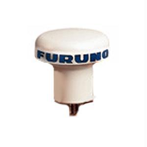 Furuno Parts Gpa017 Furuno Gpa017 Gps Ant 10M Cbl F- Gp31-32-1650-1850-Waas