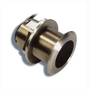 Garmin B60-12  12 Degree Tilted Element Transducer