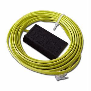 XANTREX 808-0232-01 XANTREX BTS Battery TEMP. SENSOR FOR XC CHARGERS