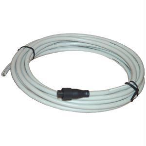 Furuno Parts 000-154-028 Furuno Nmea Cable 1 X 7 Pin 5M